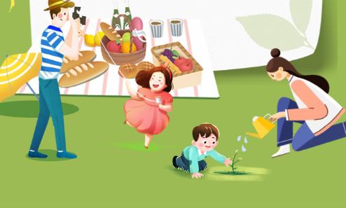 逛Rmall欢乐淘春趣·礼遇甜蜜情人节,免费送麦当劳套餐、美发礼包、风筝...